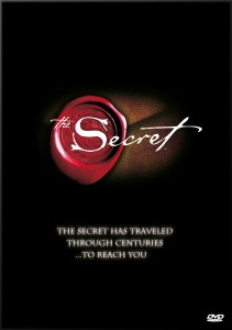 the_secret_dvd